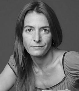 Lorena Giachino